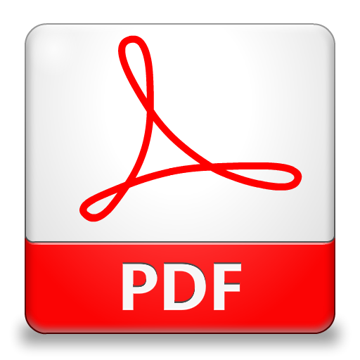 PROGRAMA PDF GRATIS EBOOK